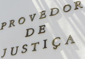 Nova lei orgânica da Provedoria de Justiça publicada em Diário da República