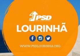 Eleições directas para presidente do PSD: Luís Montenegro venceu na Lourinhã