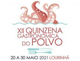 Quinzena Gastronómica do Polvo decorre entre 20 e 30 de Maio: Município da Lourinhã patrocina envio da comida ao consumidor por táxi