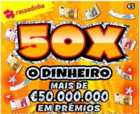 Conselho Económico e Social: Francisco Assis alerta Governo para riscos das raspadinhas
