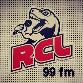 Rádio Clube da Lourinhã assinala 30 anos de emissões regulares