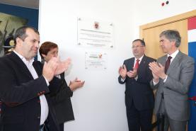 Centro de Interpretação da Batalha do Vimeiro reabriu ao público com novidades