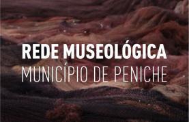 Museu da Renda de Bilros de Peniche e Centro Interpretativo de Atouguia da Baleia de portas abertas a partir de 24 de Junho