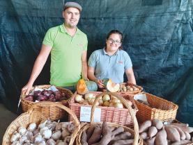 'Reineto' aposta em negócio para a região Oeste a partir da Lourinhã