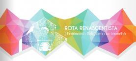 'Rota Renascentista do Património Histórico Religioso Local' criada pelo Município da Lourinhã