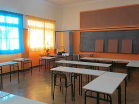 Educação: escolas podem recuperar matérias durante todo o ano lectivo
