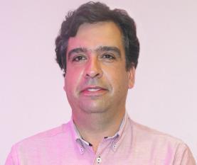 Autárquicas-Lourinhã: Salvador Carvalho é o candidato do PS à Junta de Freguesia de Santa Bárbara