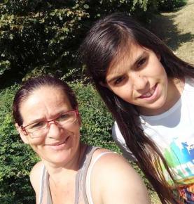 DIÁSPORA-COVID-19: testemunho de Sandra Fonseca, de Ribamar, residente em França