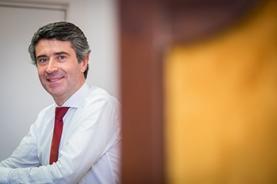 Município da Lourinhã vai abrir Gabinete de Apoio ao Emigrante