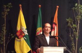 PSD/Lourinhã: Sérgio Fontes eleito novo presidente da comissão política
