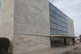 OesteCIM recebe um milhão de euros do Estado para melhorar oferta de transportes públicos