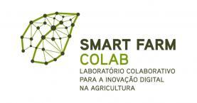Novas instalações da Associação SFCOLAB inauguradas esta tarde pelo Governo em Dois Portos