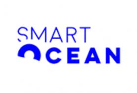 Aprovada candidatura de 3,5 milhões para criar o 'SmartOcean' - Parque de Ciência e Tecnologia do Mar de Peniche