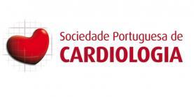 Maio, mês do coração a SPC reforça: as Doenças Cardiovasculares continuam a ser a principal causa de morte em Portugal e no Mundo
