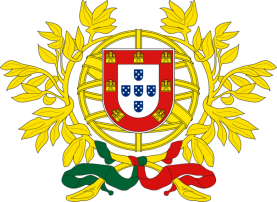 Oeste: Tribunal europeu condena Portugal a indemnizar recluso do Bombarral por falta de internamento psiquiátrico