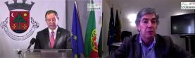 Turismo Militar' na Lourinhã: Primeira sessão do webinar 'Turismo, Património e Inovação'
