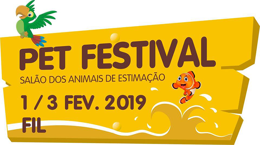 petfestival